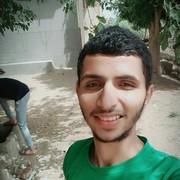 AshourTaher's Profile Photo