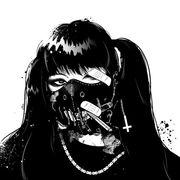 gatteka's Profile Photo