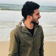 a_shban's Profile Photo