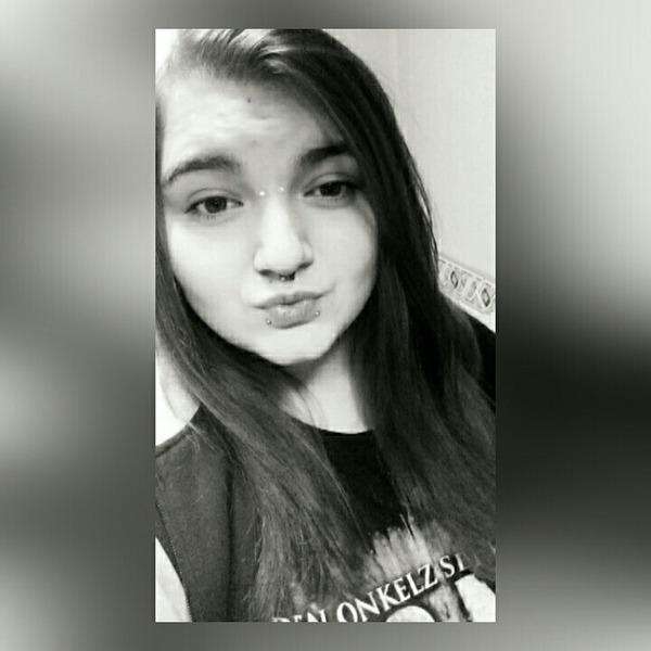 AylinSuicideSilence's Profile Photo