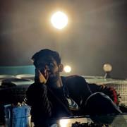 Fahad924843's Profile Photo