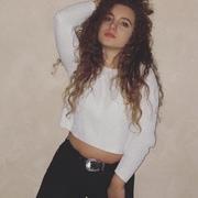 laura_2962's Profile Photo
