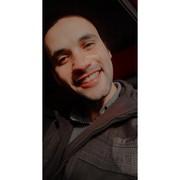 Ahmed_ezzat_sohsah's Profile Photo