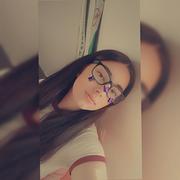 cxlxna27's Profile Photo