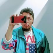 TylerBellucci's Profile Photo