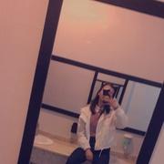 amonamelghweiry's Profile Photo