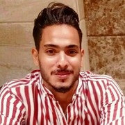 Altayeb_Mohamed's Profile Photo