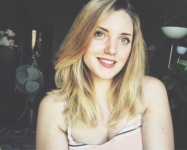 julitrophimova's Profile Photo