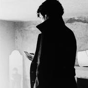 sherlocked_Holmes's Profile Photo