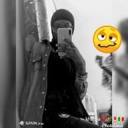 diyatou's Profile Photo