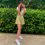 sarai_gg's Profile Photo