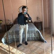 michele_boss1's Profile Photo