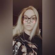 AgataPlewko's Profile Photo