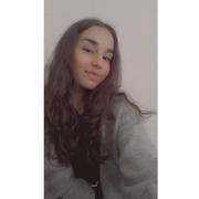 meryemckrr's Profile Photo