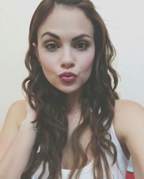 LauraCarmineOficial's Profile Photo
