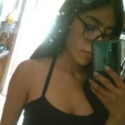 AnDiiHonguita's Profile Photo