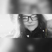 danitrb1's Profile Photo