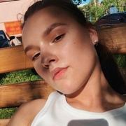 a_karpushkina's Profile Photo