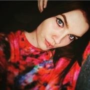 l_e_m_a_n_n's Profile Photo