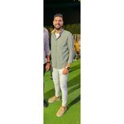 MohamedAbdelaziz986's Profile Photo