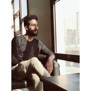 KhaledSamir403's Profile Photo