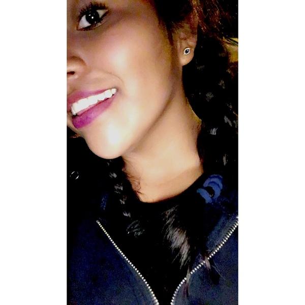 CynThithha's Profile Photo