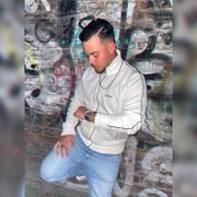 AdemTyk's Profile Photo