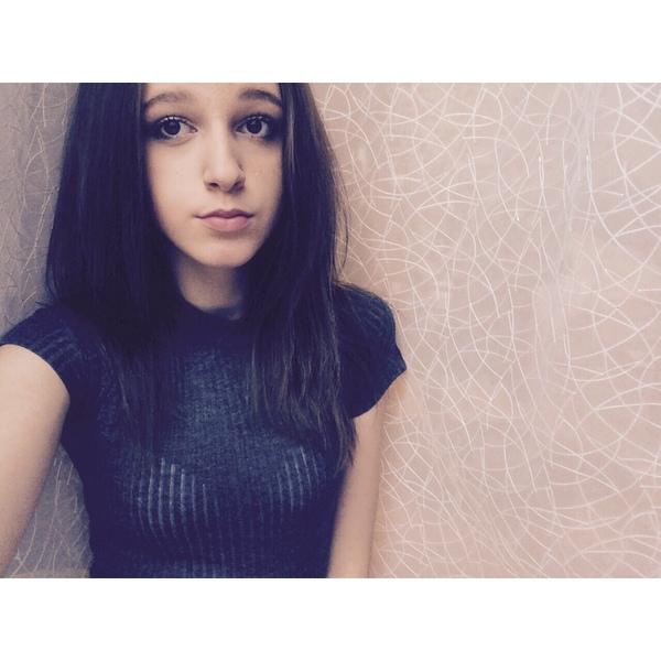 jolo090's Profile Photo