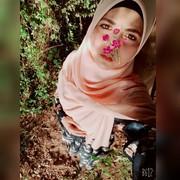 aml_eisa's Profile Photo