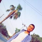 mahmoodhazaimeh's Profile Photo
