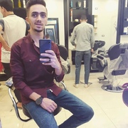 Medo215's Profile Photo