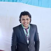 shadyelhalafawy12's Profile Photo