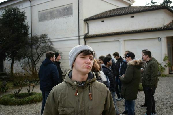 wilsburg's Profile Photo