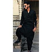 ahsan8742's Profile Photo