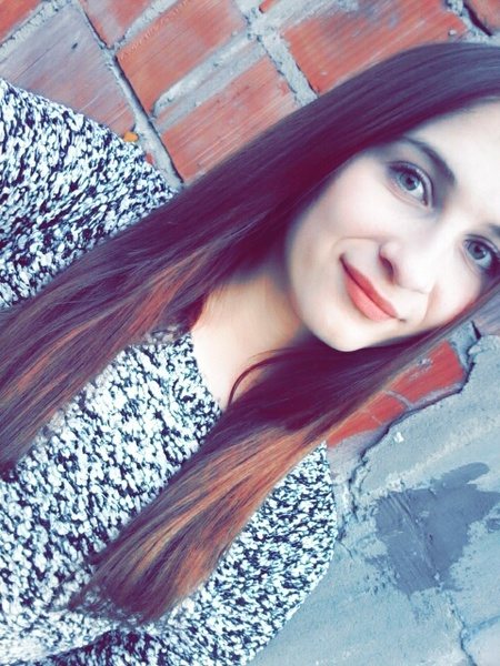 Nierealniiie's Profile Photo