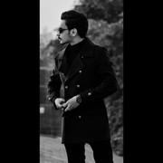 AsgharKazmi12's Profile Photo