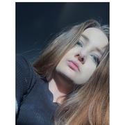 ZambikaC's Profile Photo