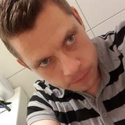 stefanjarl's Profile Photo