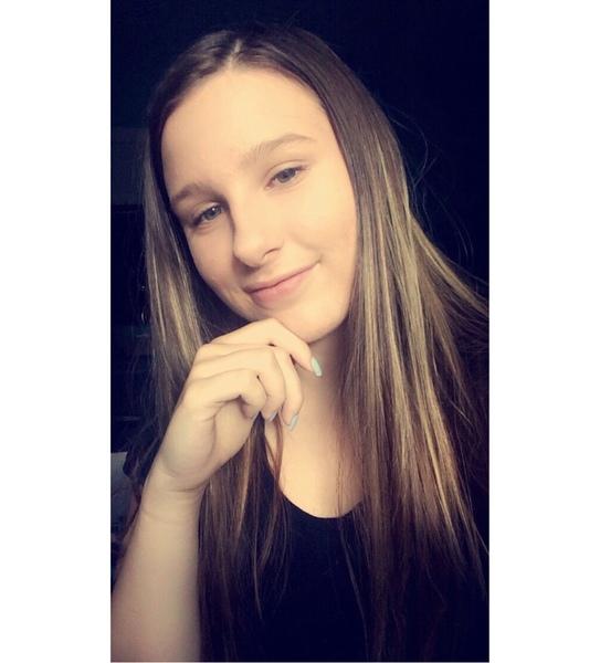 jennicabreau_'s Profile Photo