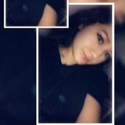 Dioraaaaa's Profile Photo