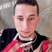 ahmad11mahmood's Profile Photo