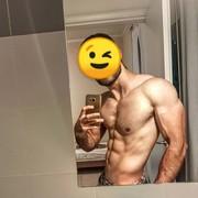 Alexduk94's Profile Photo