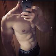 DeeJayAim's Profile Photo