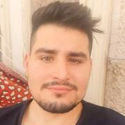mohaned0788's Profile Photo
