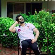 shahzaibxumra's Profile Photo
