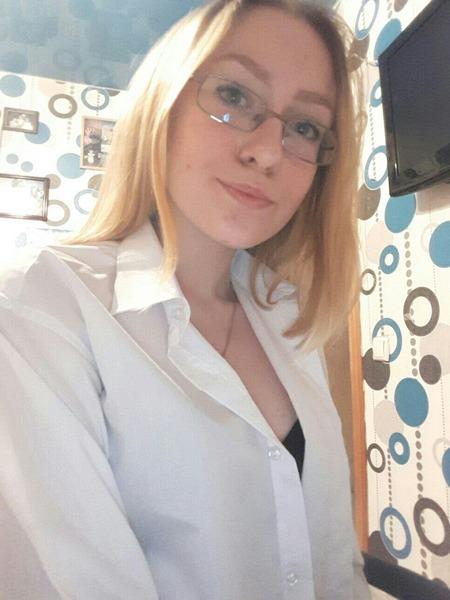 Kosticina2302's Profile Photo