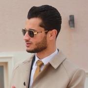 benharez92's Profile Photo