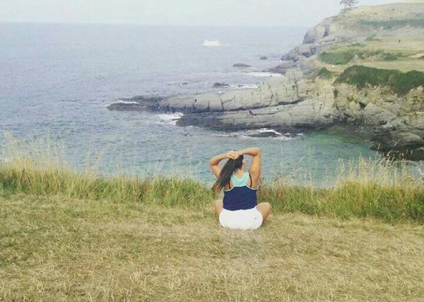 nadiia_29's Profile Photo