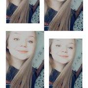 alenkakoneva9's Profile Photo