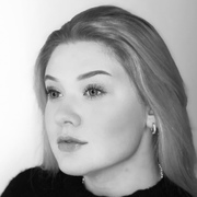 Marliixxx's Profile Photo